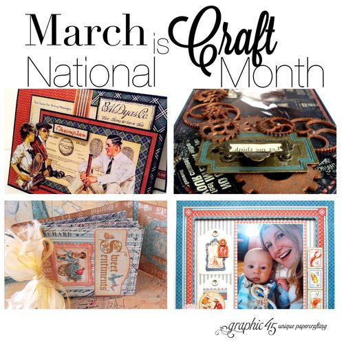 NationalCraftMonthGraphic45