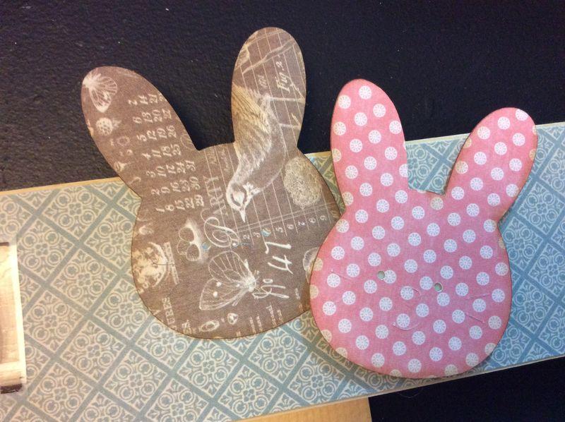 Easter-Sign-Botanical-Tea-Graphic45-Denise-Johnson-5-of-5