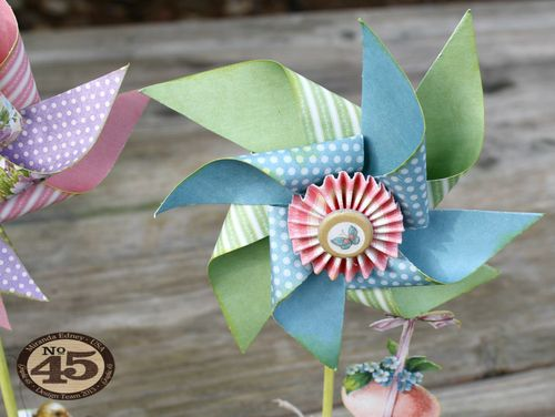 Easter-Spring-Pinwheel-Party-Decor-Graphic-45-Miranda-Edney-3-of-4