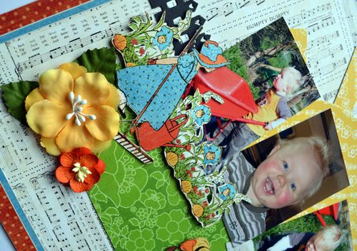 Graphic 45_Mother goose_layout_ closeup 2_march_karen shady
