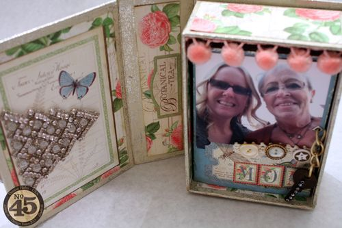Denise_hahn_graphic_45_botanical_tea_box_mini_album_mothers_and_daughters - 09-imp