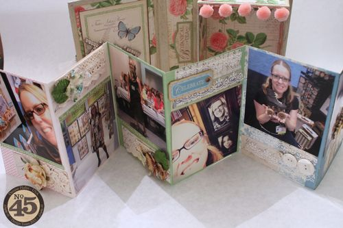 Denise_hahn_graphic_45_botanical_tea_box_mini_album_mothers_and_daughters - 15-imp