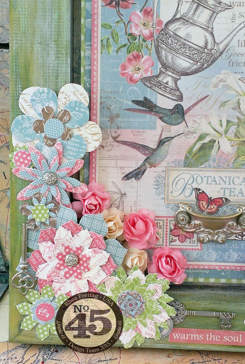Botanical_Tea_Frame_Rhea_Freitag_2_of_5