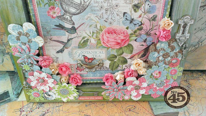 Botanical_Tea_Frame_Rhea_Freitag_5_of_6