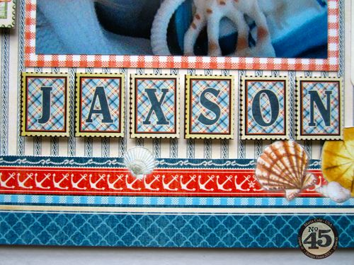 By-The-Sea-Layout-Graphic45-Maria-Cole-2-of-4
