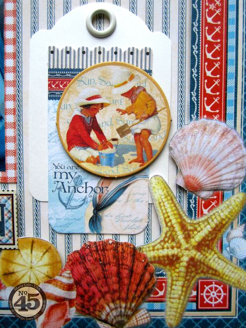 By-The-Sea-Layout-Graphic45-Maria-Cole-3-of-4