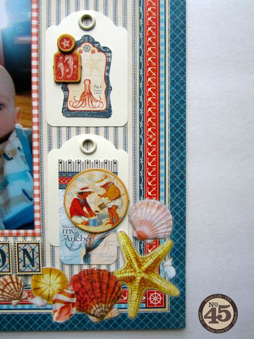 By-The-Sea-Layout-Graphic45-Maria-Cole-4-of-4