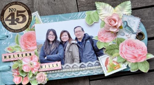 Botanical-Tea-Tag-Mini-Album-Graphic-45-Susan-Lui-4of6