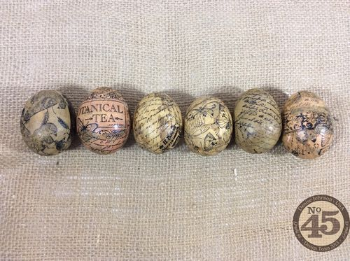 Botanical-Tea-Decoupage-Eggs-Graphic45-Denise-Johnson-5-of-8