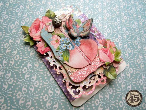 Sweet-Sentiments-ATC-Graphic45-Maria-Cole-2-of-4