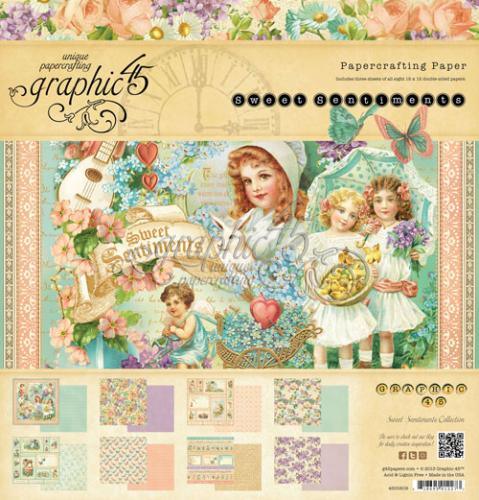 Sweet-sentiments-12x12-pad-cvr-500x500