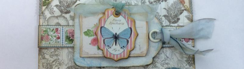 Botanical-tea-card-graphic45-Denise-Johnson-2-of-3