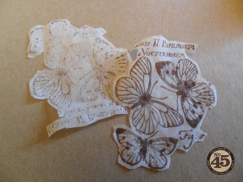 Botanical Tea Decorated Eggs Clare Charvill Pic 5