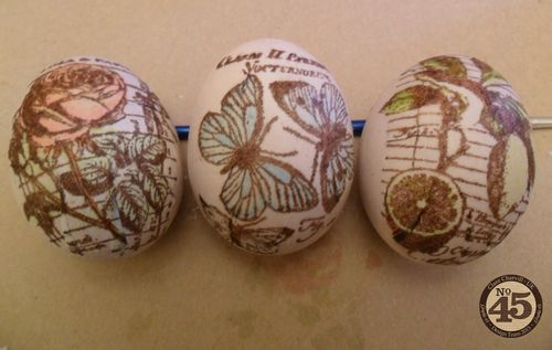 Botanical Tea Decorated Eggs Clare Charvill Pic 9