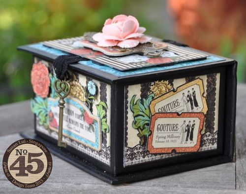 Couture-Jewellery-Box-Graphic-45-Susan-Lui-3of6