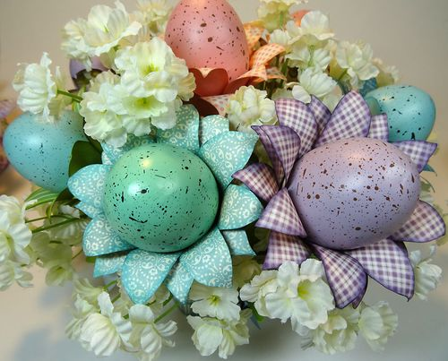 Easter-Centerpiece-Sweet-Sentiments-Graphic-45-Annette-Green-1-of-3