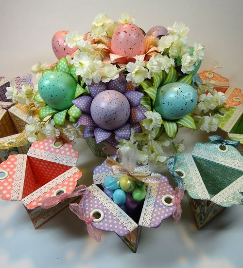 Easter-Centerpiece-Sweet-Sentiments-Graphic-45-Annette-Green-2-of-3