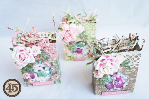 Arlenecuevas_Apr2014_BotanicalTea_EasterTreatBags_Photo4