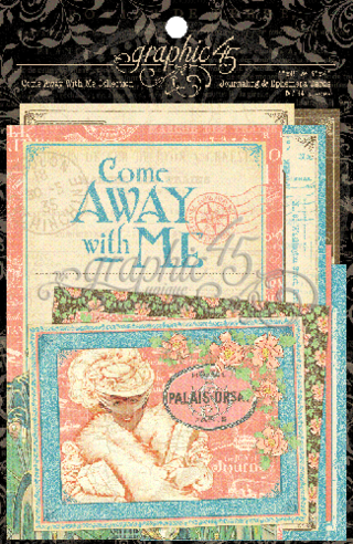 Come-Away-With-Me-Ephem-Journal-cards-500x500