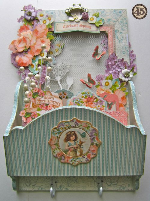 Sweet-Sentiments-Altered-Hook-Rack-Graphic45-Maria-Cole-1-of-9