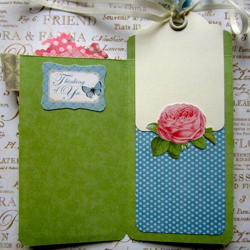 Botanical-Tea-Tag-Bookmark-Graphic45-Maria-Cole-9-of-11
