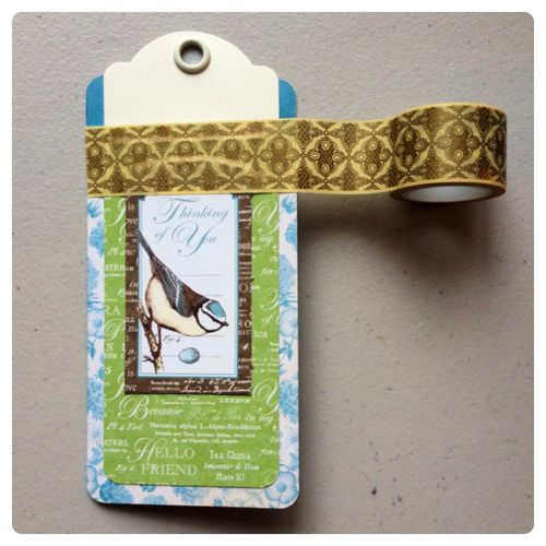 Botanical-Tea-Tag-Bookmark-Graphic45-Maria-Cole-Tutorial-Photo-Step-5