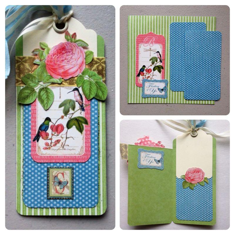 Botanical-Tea-Tag-Bookmark-Graphic45-Maria-Cole-Tutorial-Photo-Step-8