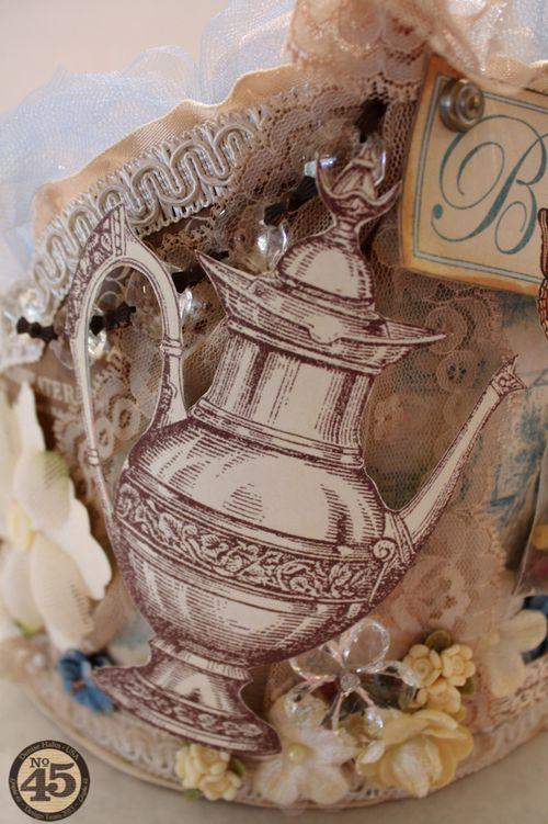 Denise_hahn_graphic_45_Botanical_Tea_Crown - 02-imp
