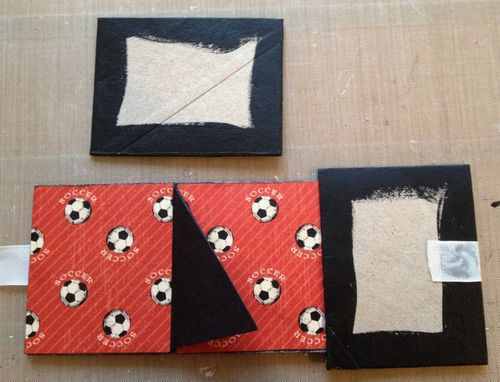 GOOD OL SPORT-CARD-TUTORIAL-GRAPHIC 45-NEW-2014-ANNESPAPERCREATIONS-TOILET PAPER ROLL- 11