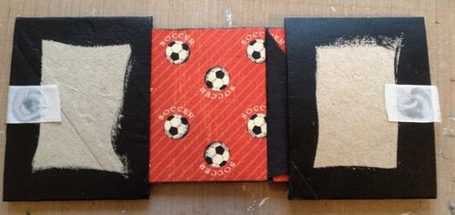 GOOD OL SPORT-CARD-TUTORIAL-GRAPHIC 45-NEW-2014-ANNESPAPERCREATIONS-TOILET PAPER ROLL- 12