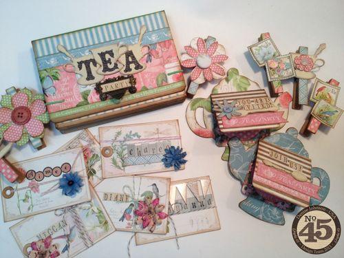 Botanical-Tea-Tea-Party-Set-Graphic45-Denise-Johnson-13-of-14