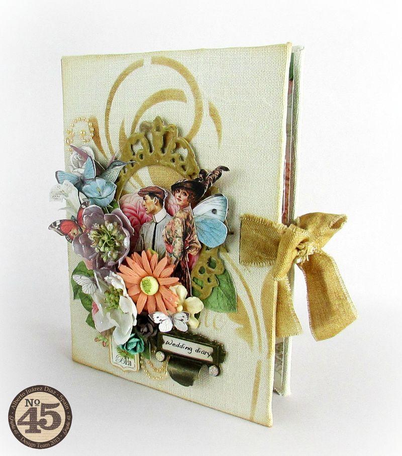 Graphic45-BotanicalTea-WeddingDiary-AlbertoJuarez-4-of-11
