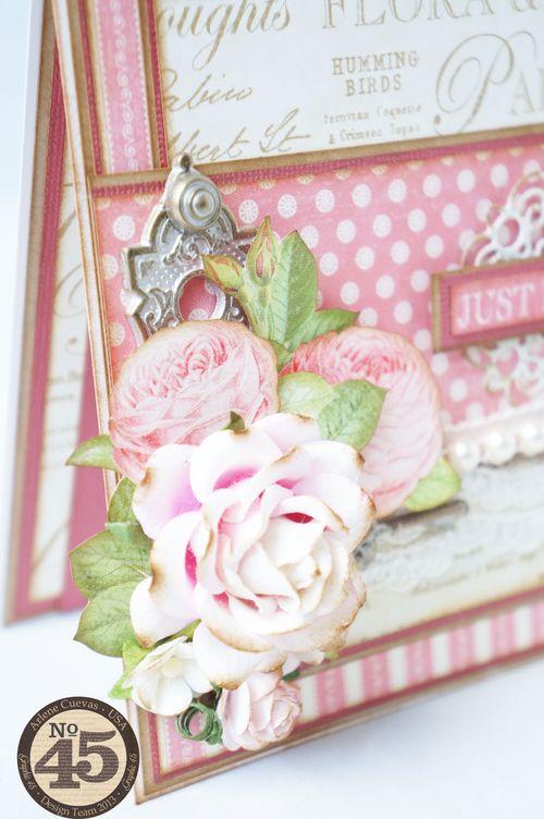 Arlenecuevas_feb2014_BotanicalTea_card_Photo1