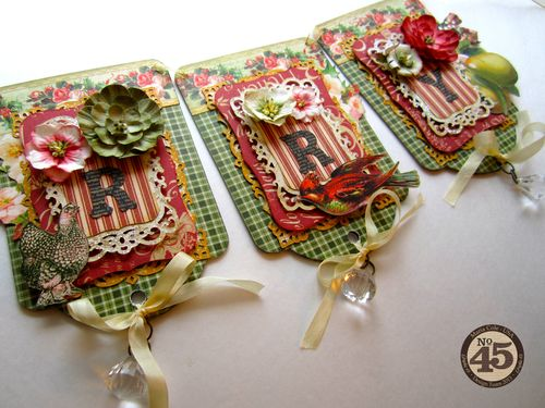 12-Days-Of-Christmas-Tag-Garland-Graphic45-Maria-Cole-1-of-5