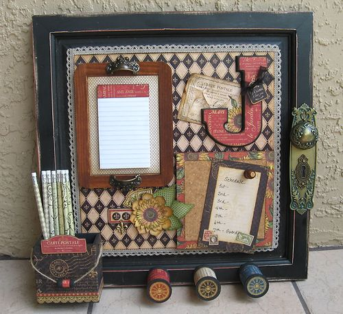 Student's-Frame-French-Country-Graphic45-Annette-Green-1-of-9