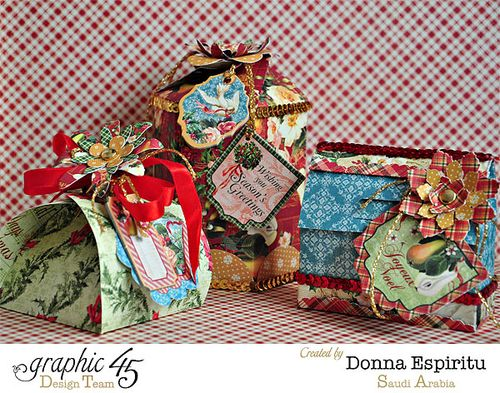 DonnaEspiritu-12days-giftboxes