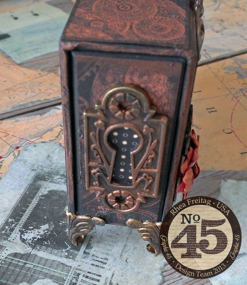 Steampunk_Butterfly_Box_Rhea_Freitag_1_of_5