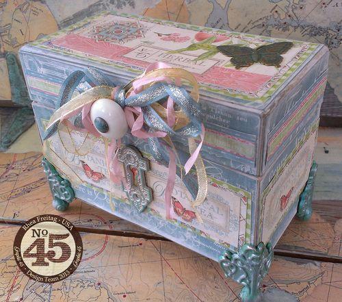 Botanical_Tea_Recipe_Box_Rhea_Freitag_1_of_8