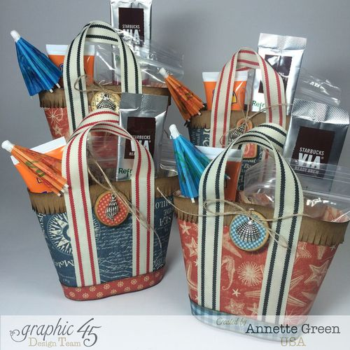 By-The-Sea-Beach-Totes-Photo-Main-Graphic-45-Annette-Green