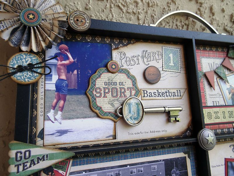 Good-Ol-Sport-Display-Tray-Graphic45-Annette-Green-3-of-8