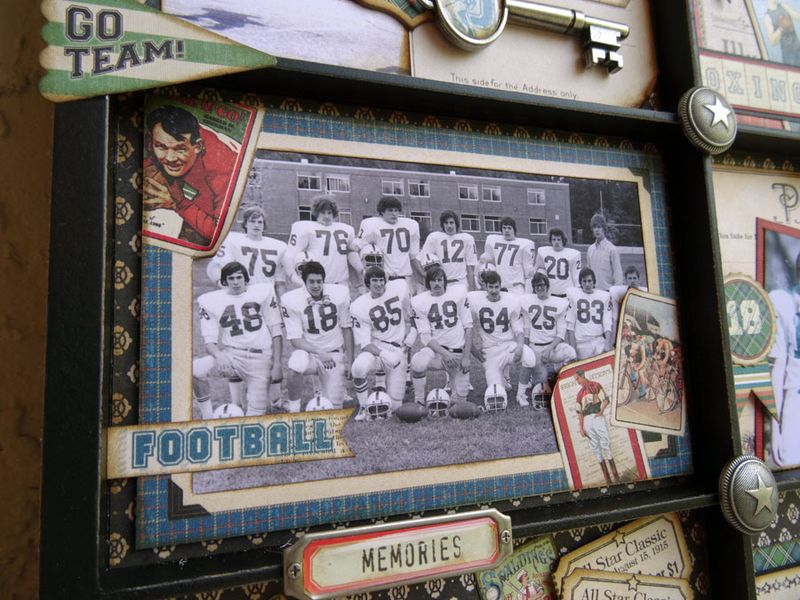 Good-Ol-Sport-Display-Tray-Graphic45-Annette-Green-5-of-8