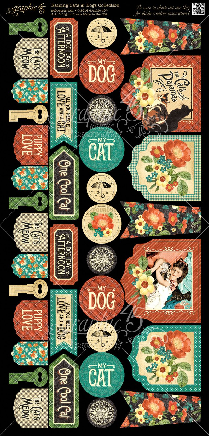 Raining-cats&dogs-banners-2-frt-PR