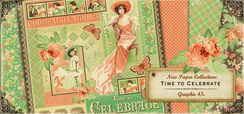 Banner_TimeToCelebrate_large