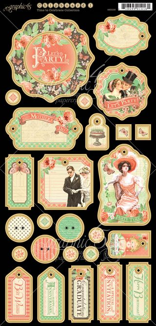 Time-to-celebrate-chipboard-tags-PR
