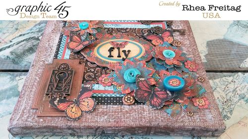 Steampunk_Spells_Fly_Canvas_Rhea_Freitag_1_of_4