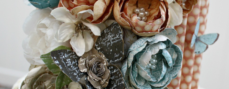 Botanical-Tea-Faux-Floral-Cake-Graphic-45-Miranda-Edney-5of7