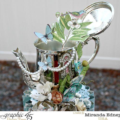 Botanical-Tea-Faux-Floral-Cake-Graphic-45-Miranda-Edney-1of7