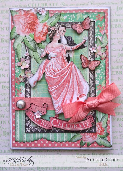 Time-To-Celebrate-5x7-Card-Graphic-45-Annette-Green-1-of-4