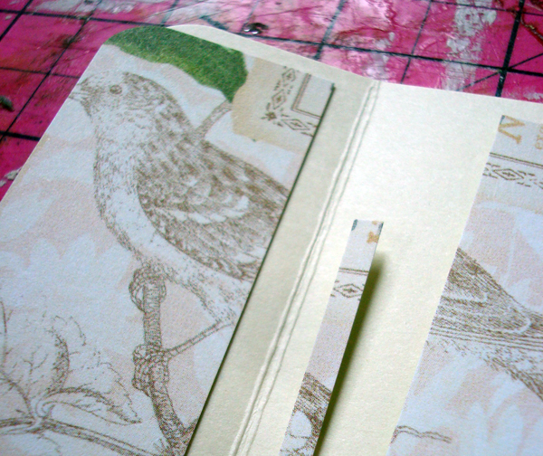Graphic45_NBattilana_BotanicalTea_Guestbook_c