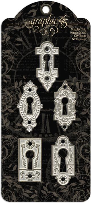 SC-Key-holes
